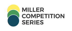 Miller Competition Series