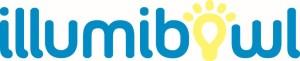 illumibowl logo